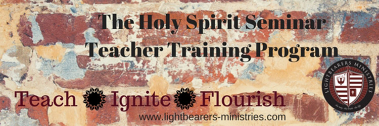 the-holy-spirit-seminar-teacher-training-program-2